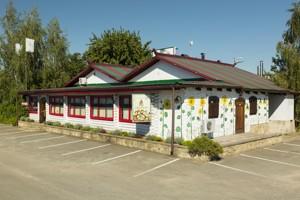 Ресторан, Победы просп., Киев, F-36182 - Фото1