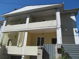 Коммерческая недвижимость, Z-581863, Гродненский пер., Днепровский район