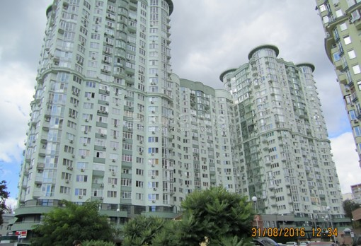 Квартира, H-43888, 2