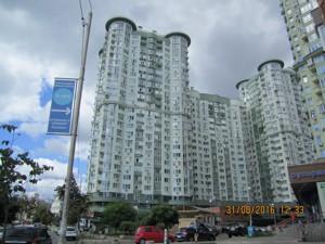 Квартира Механизаторов, 2, Киев, M-15506 - Фото 12
