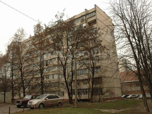 Квартира, Z-914380, 22