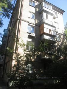 Квартира Z-1680899, Победы просп., 76, Киев - Фото 3