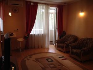 Квартира Гонгадзе (Машинобудівна), 34, Київ, Z-1816110 - Фото