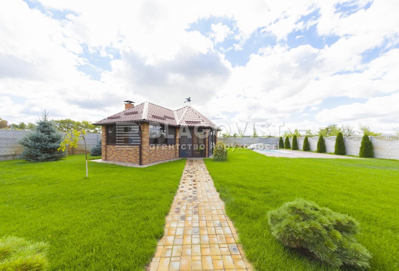 Дом A-105994, Парниковая, Власовка - Фото 40