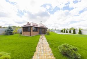 Будинок Парникова, Власівка, A-105994 - Фото 40