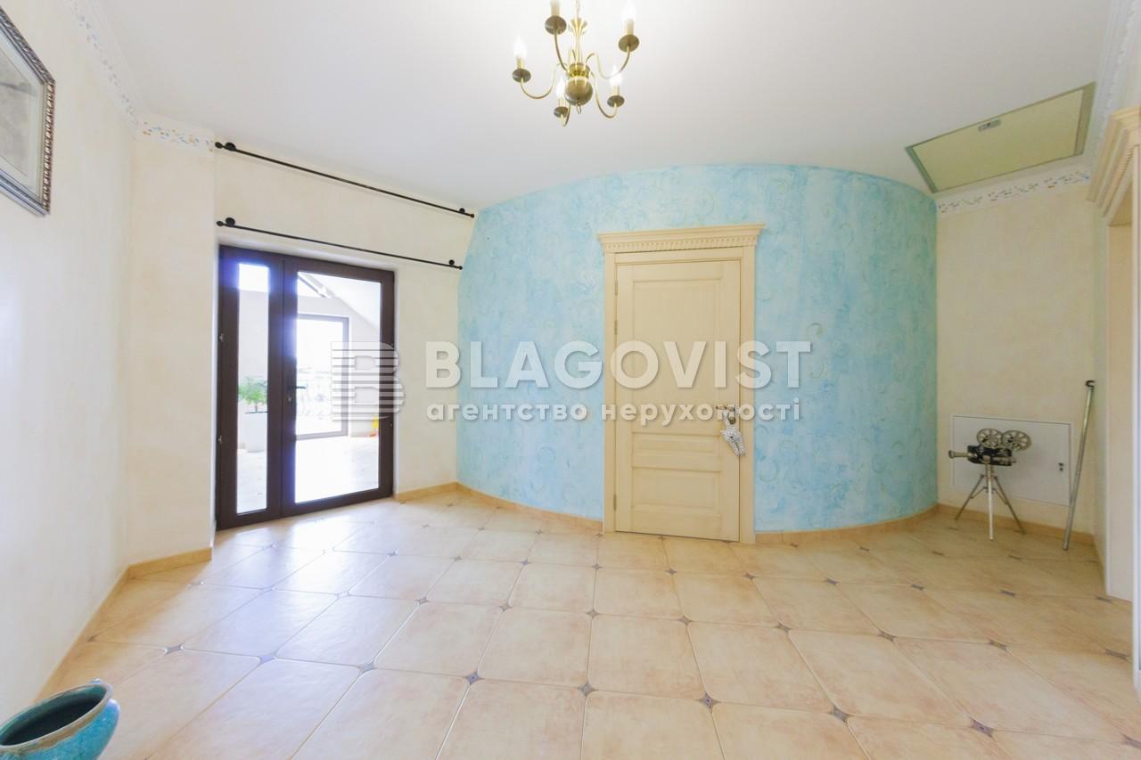 Дом A-105994, Парниковая, Власовка - Фото 31