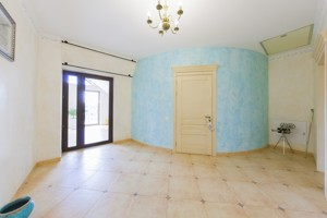 Будинок Парникова, Власівка, A-105994 - Фото 31