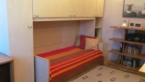 Квартира Белорусская, 23, Киев, C-102972 - Фото 6
