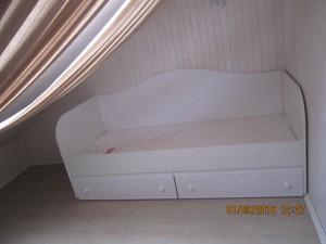 Квартира Луценко Дмитрия, 10, Киев, D-30747 - Фото 7