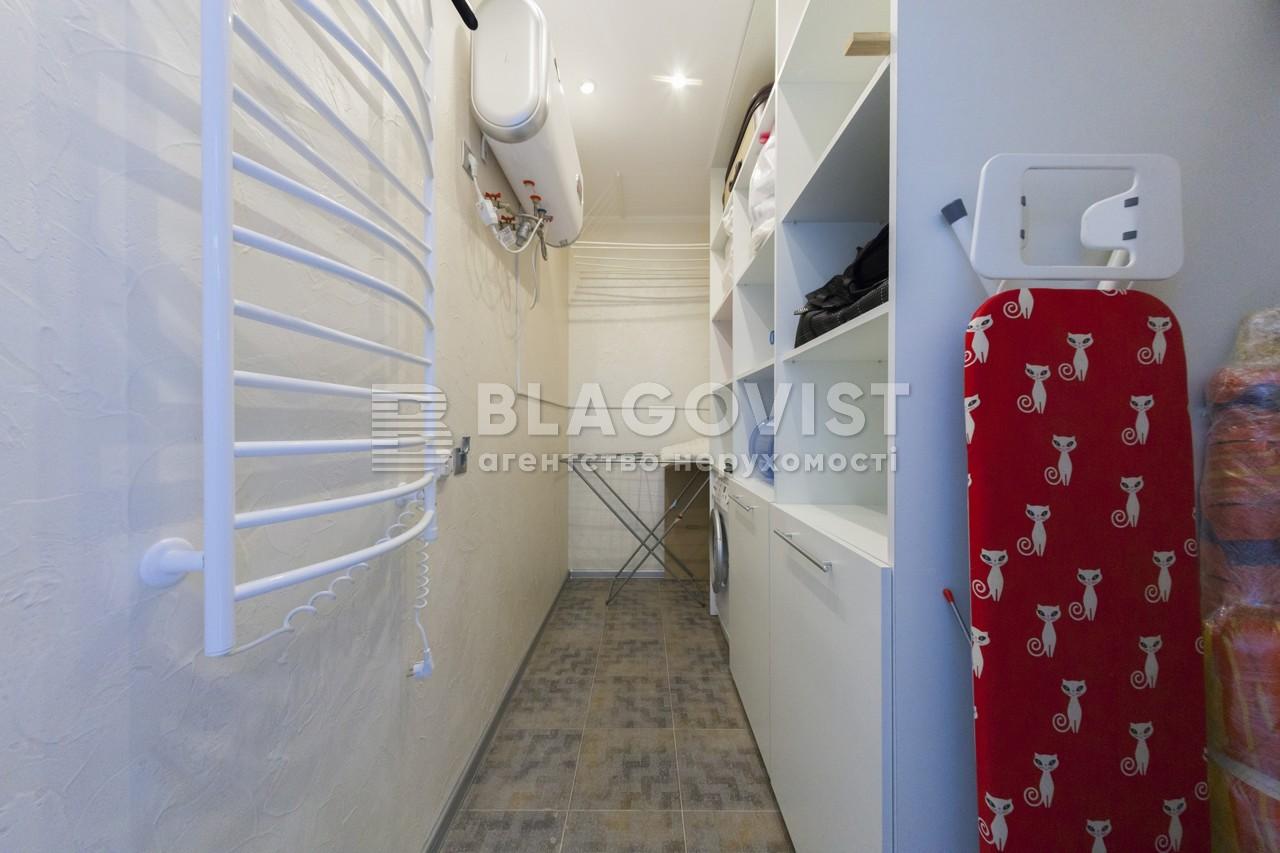 Квартира D-30980, Патриарха Скрипника (Островского Николая), 40, Киев - Фото 23