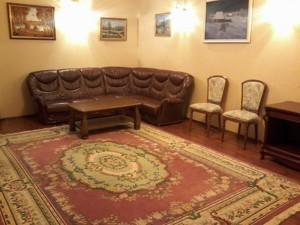 Квартира Московская, 46/2, Киев, Z-1861078 - Фото3