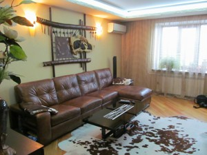 Квартира H-26142, Лобановского просп. (Краснозвездный просп.), 130, Киев - Фото 5