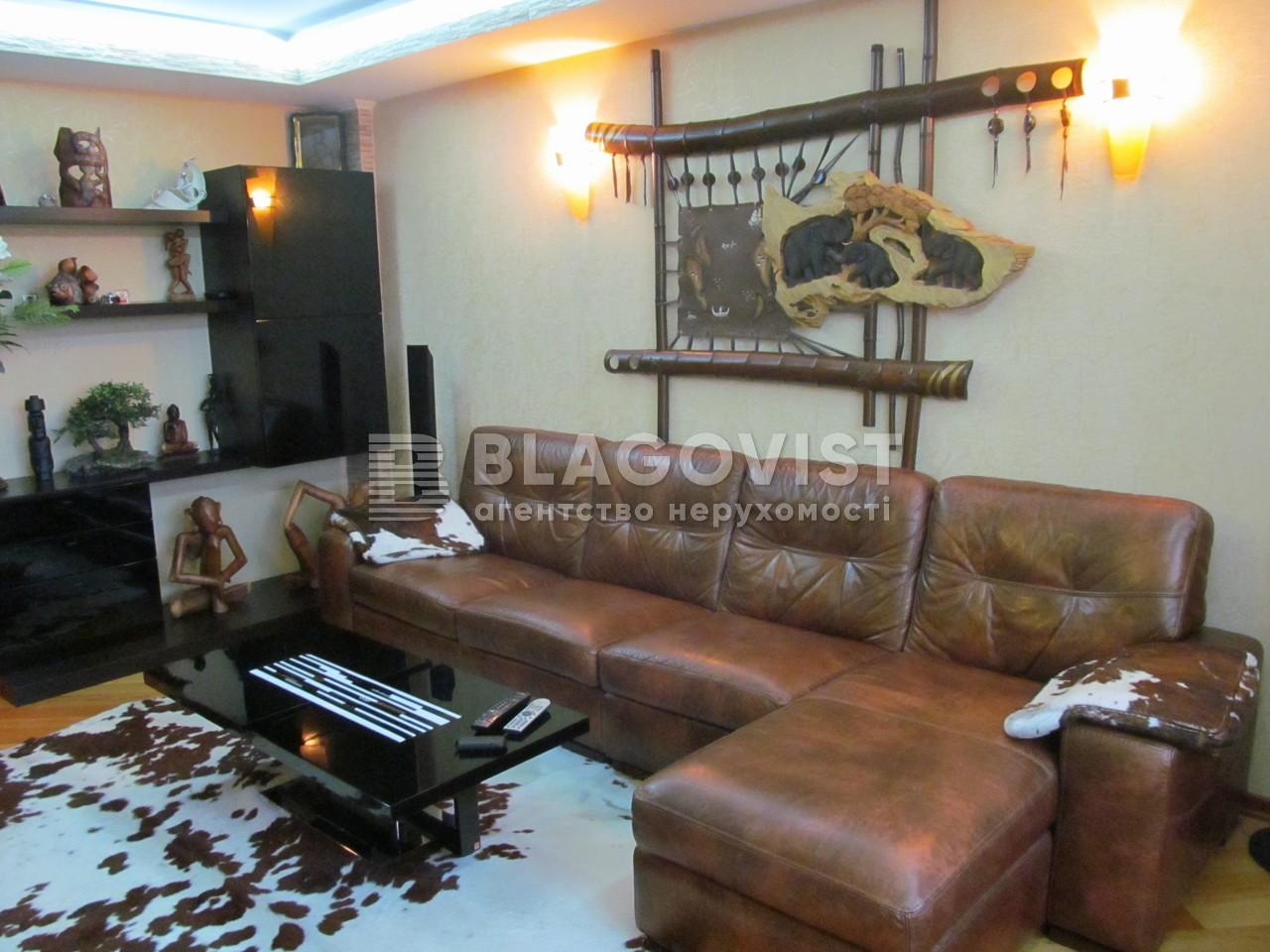 Квартира H-26142, Лобановского просп. (Краснозвездный просп.), 130, Киев - Фото 6