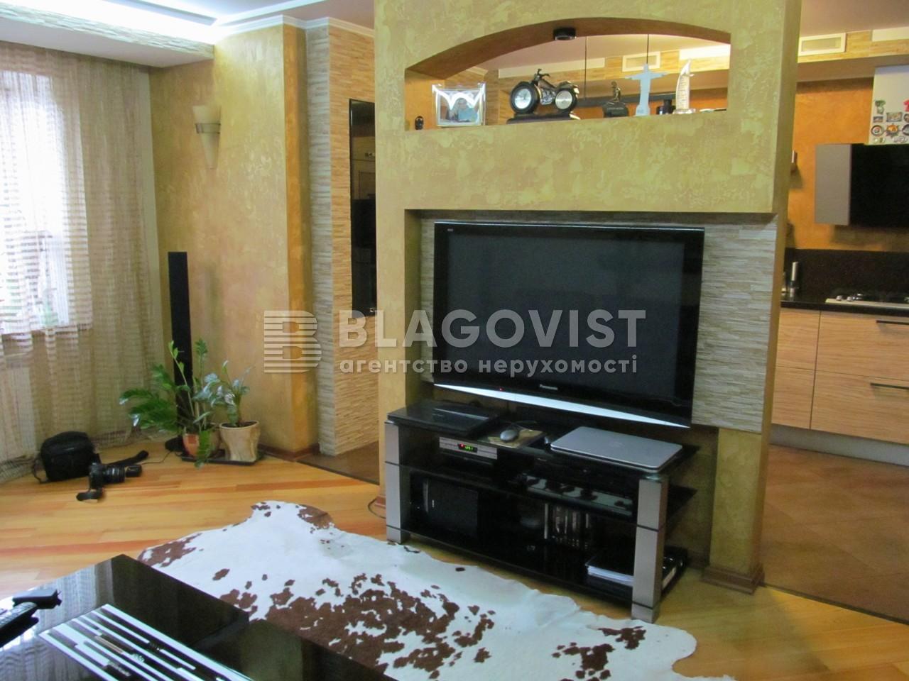 Квартира H-26142, Лобановского просп. (Краснозвездный просп.), 130, Киев - Фото 7