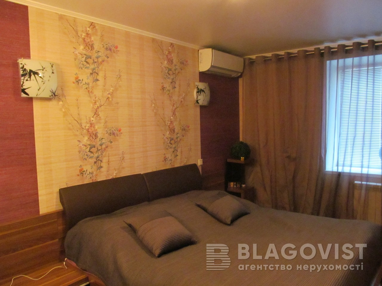 Квартира H-26142, Лобановского просп. (Краснозвездный просп.), 130, Киев - Фото 11