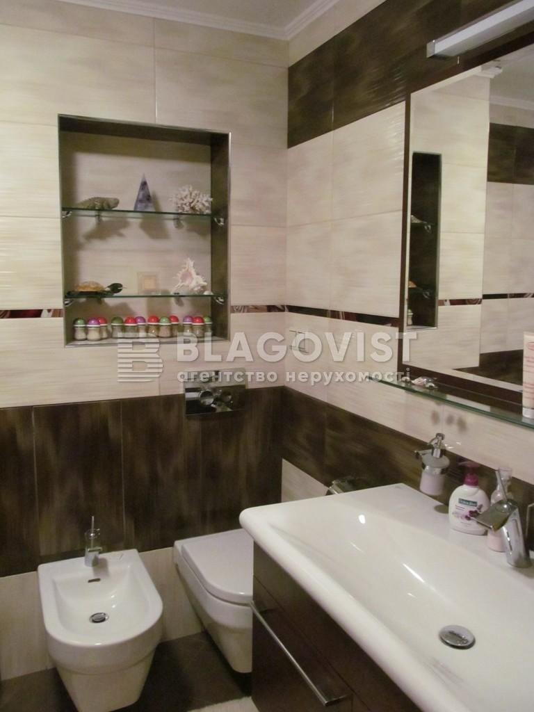 Квартира H-26142, Лобановского просп. (Краснозвездный просп.), 130, Киев - Фото 15