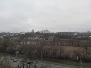 Квартира H-26142, Лобановского просп. (Краснозвездный просп.), 130, Киев - Фото 20