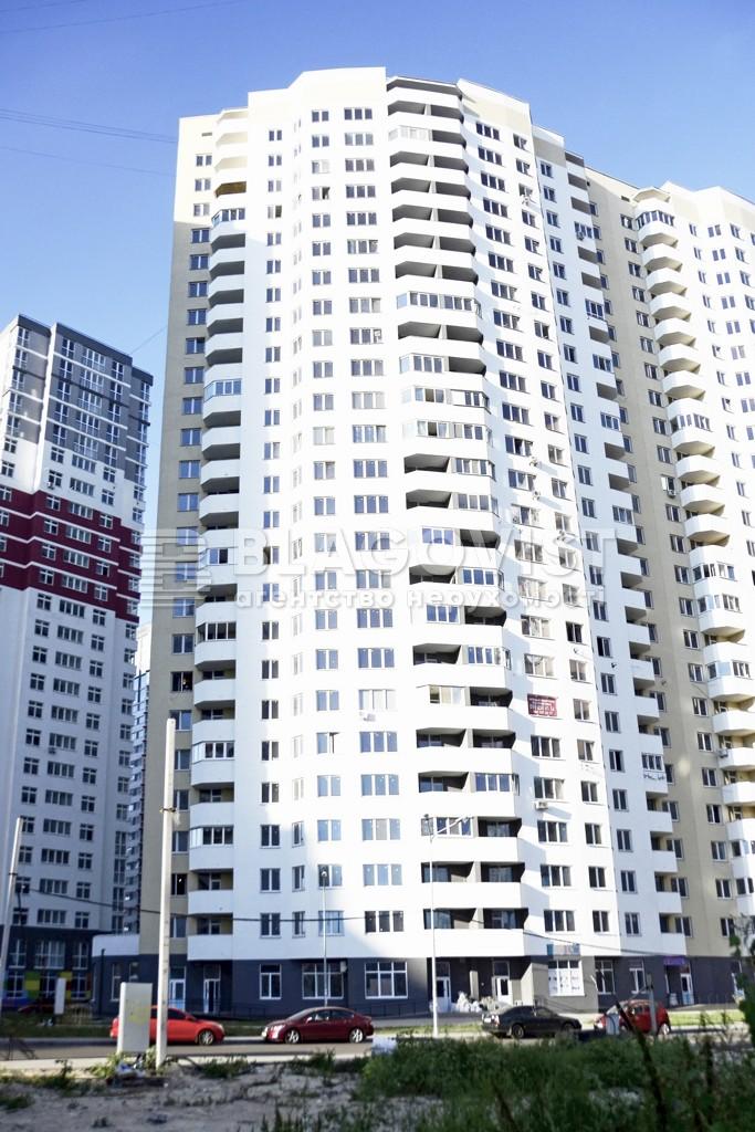 Квартира C-104417, Пчелки Елены, 8, Киев - Фото 3