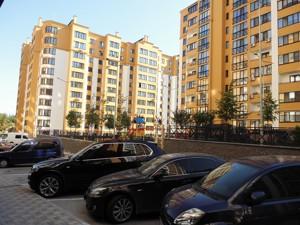 Квартира Соборна, 10д, Петропавлівська Борщагівка, F-36402 - Фото 17