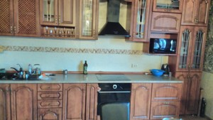 Квартира Златоустовская, 50, Киев, X-22246 - Фото 9