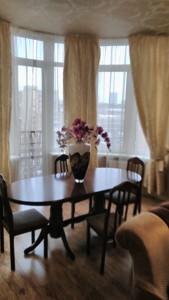 Квартира Златоустовская, 50, Киев, X-22246 - Фото 6