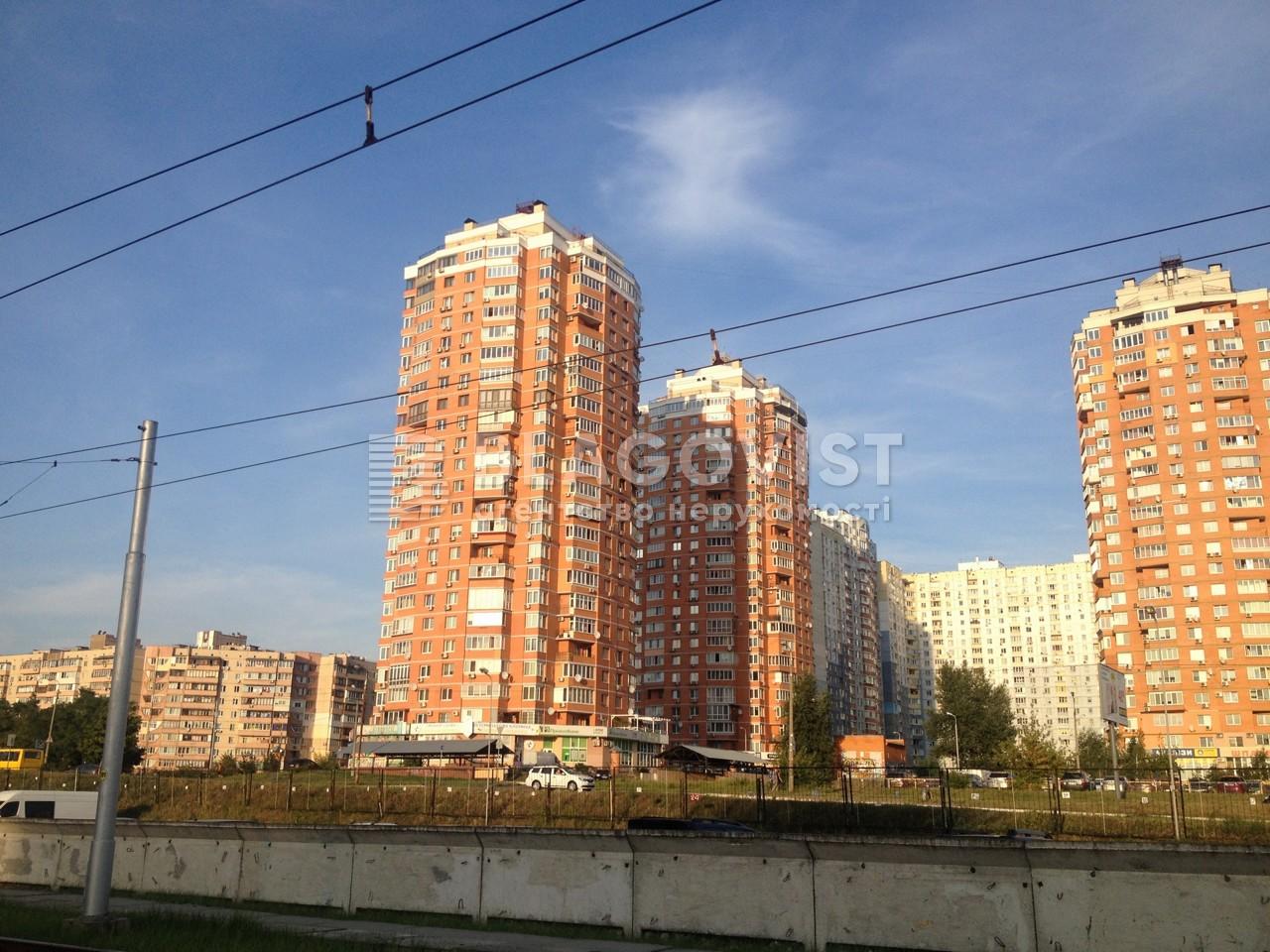 Квартира C-104124, Цветаевой Марины, 13, Киев - Фото 2