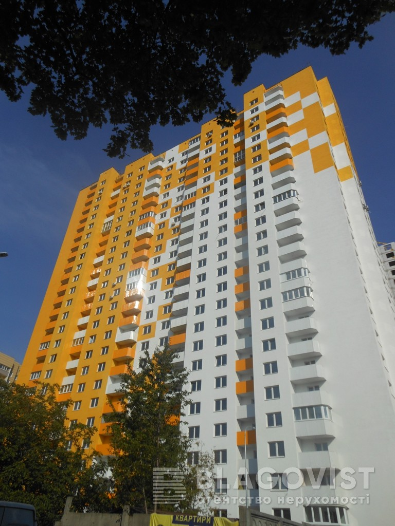 Квартира H-50609, Ломоносова, 36а, Киев - Фото 2