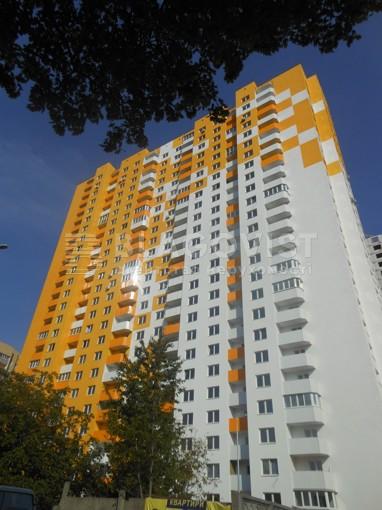 Apartment, Z-606791, 36а