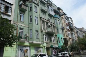 Квартира Гончара Олеся, 88б, Киев, Z-579826 - Фото