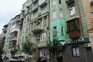 Квартира Гончара Олеся, 88б, Киев, Z-579826 - Фото3