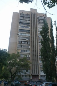 Квартира F-36416, Митрополита Андрея Шептицкого (Луначарского), 20а, Киев - Фото 2