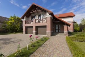 Дом M-29852, Старокиевская, Козин (Конча-Заспа) - Фото 2