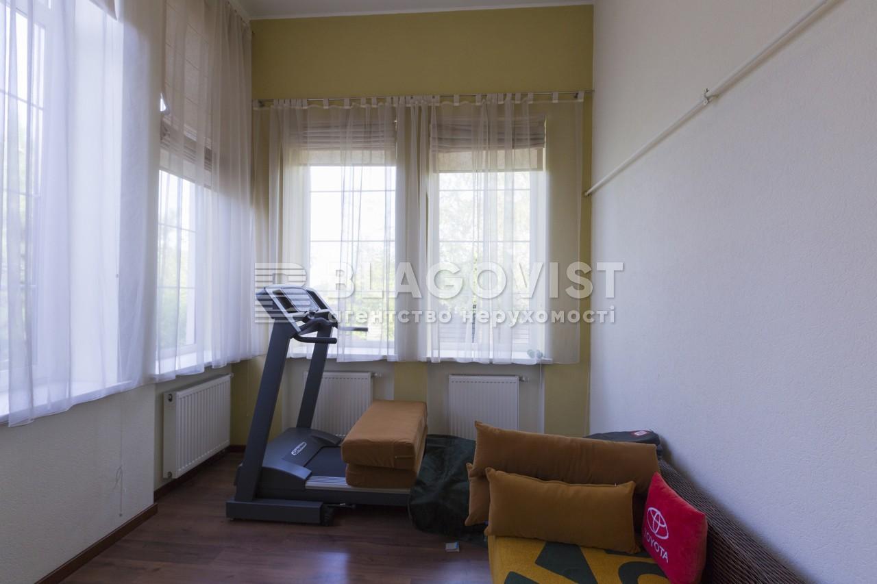 Дом M-29852, Старокиевская, Козин (Конча-Заспа) - Фото 19