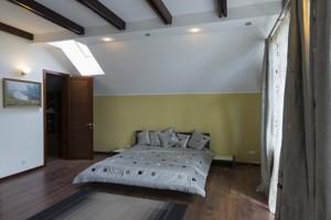 Дом M-29852, Старокиевская, Козин (Конча-Заспа) - Фото 13