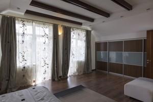 Дом M-29852, Старокиевская, Козин (Конча-Заспа) - Фото 14