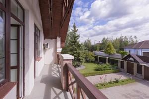 Дом M-29852, Старокиевская, Козин (Конча-Заспа) - Фото 31