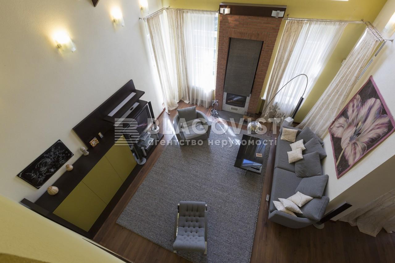 Дом M-29852, Старокиевская, Козин (Конча-Заспа) - Фото 5