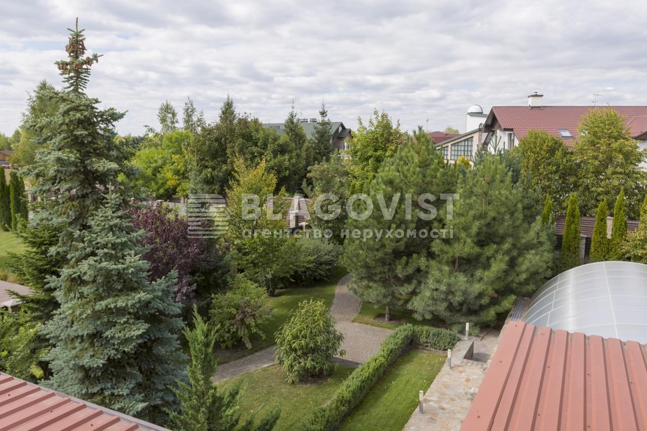 Дом M-29852, Старокиевская, Козин (Конча-Заспа) - Фото 32