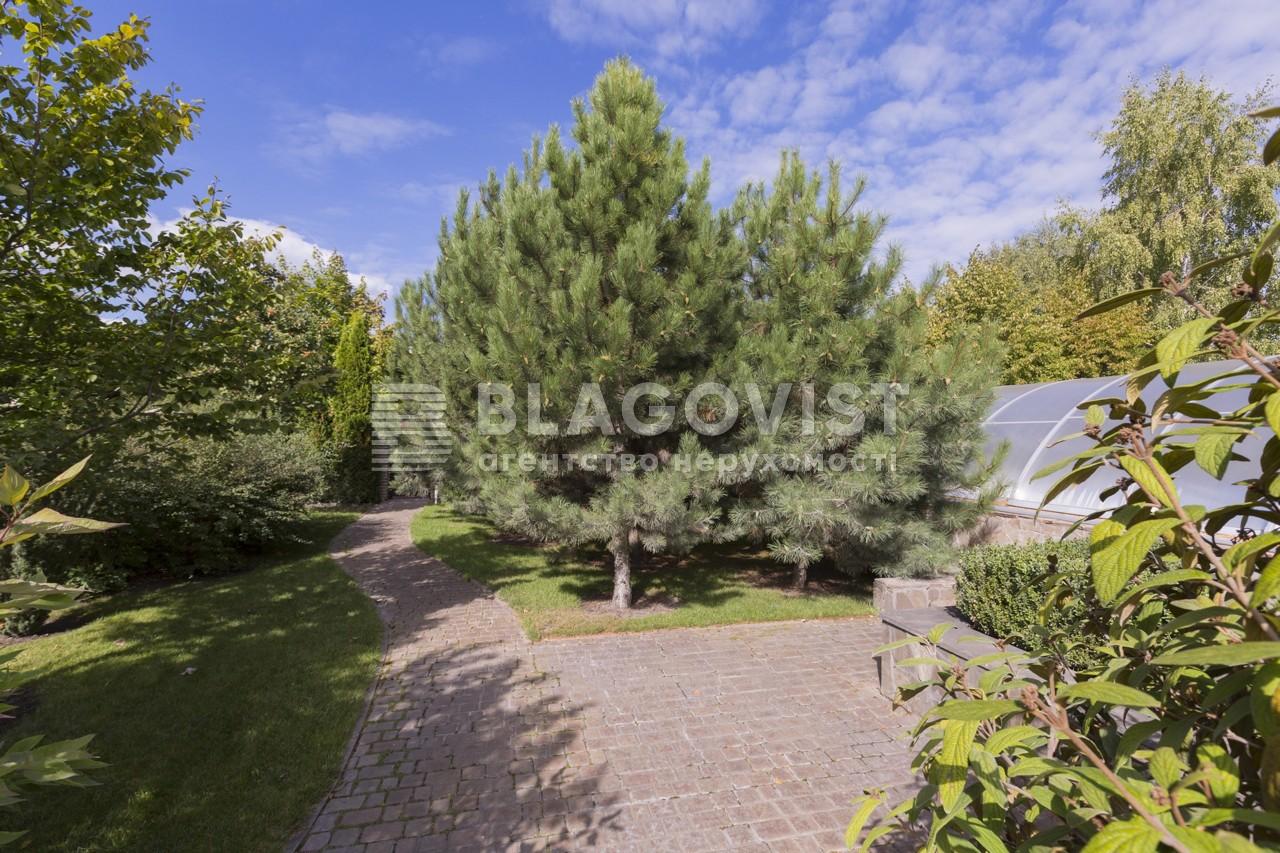 Дом M-29852, Старокиевская, Козин (Конча-Заспа) - Фото 36