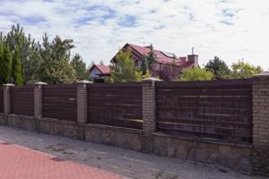 Дом M-29852, Старокиевская, Козин (Конча-Заспа) - Фото 48