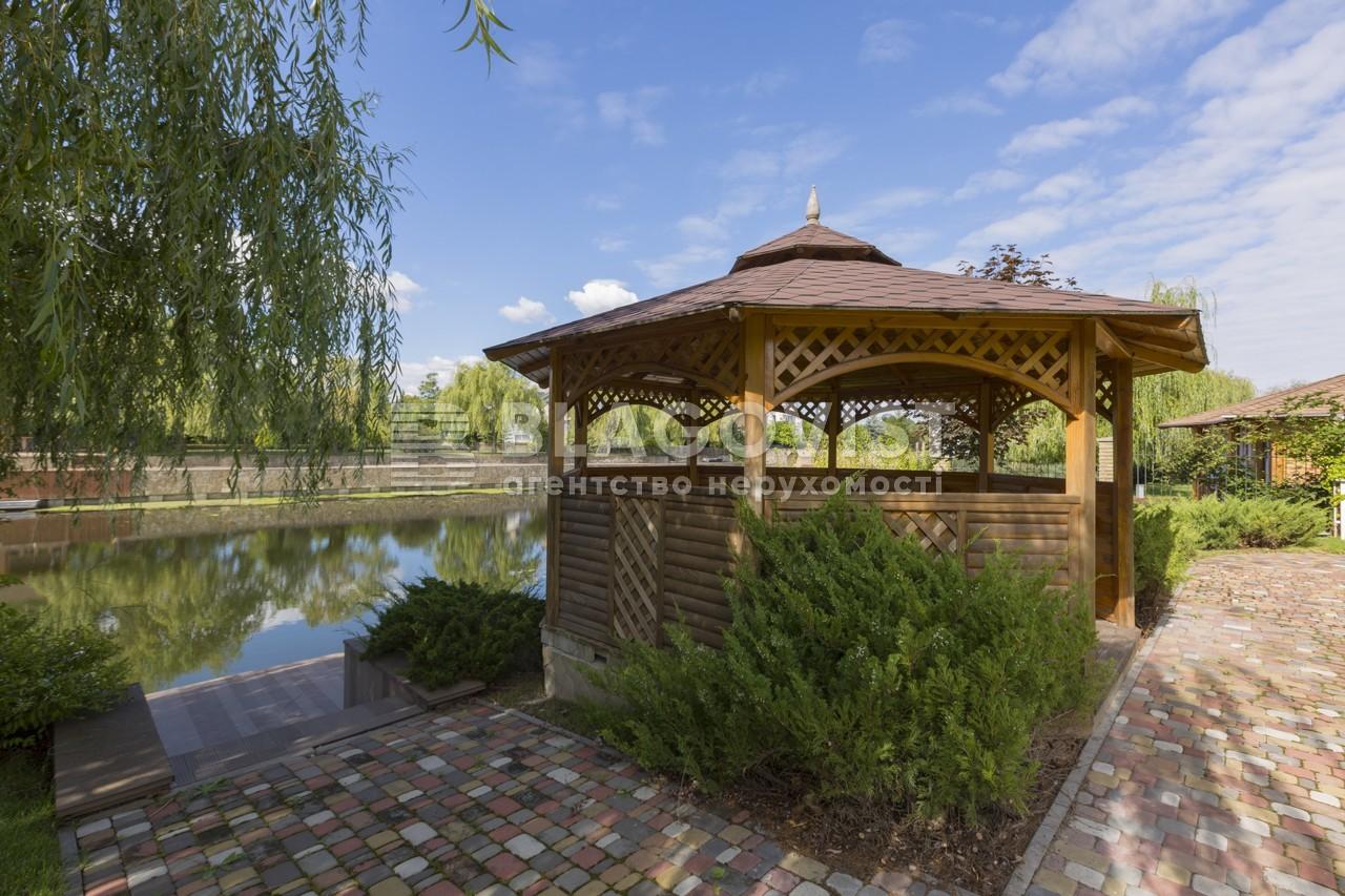 Дом M-29852, Старокиевская, Козин (Конча-Заспа) - Фото 46