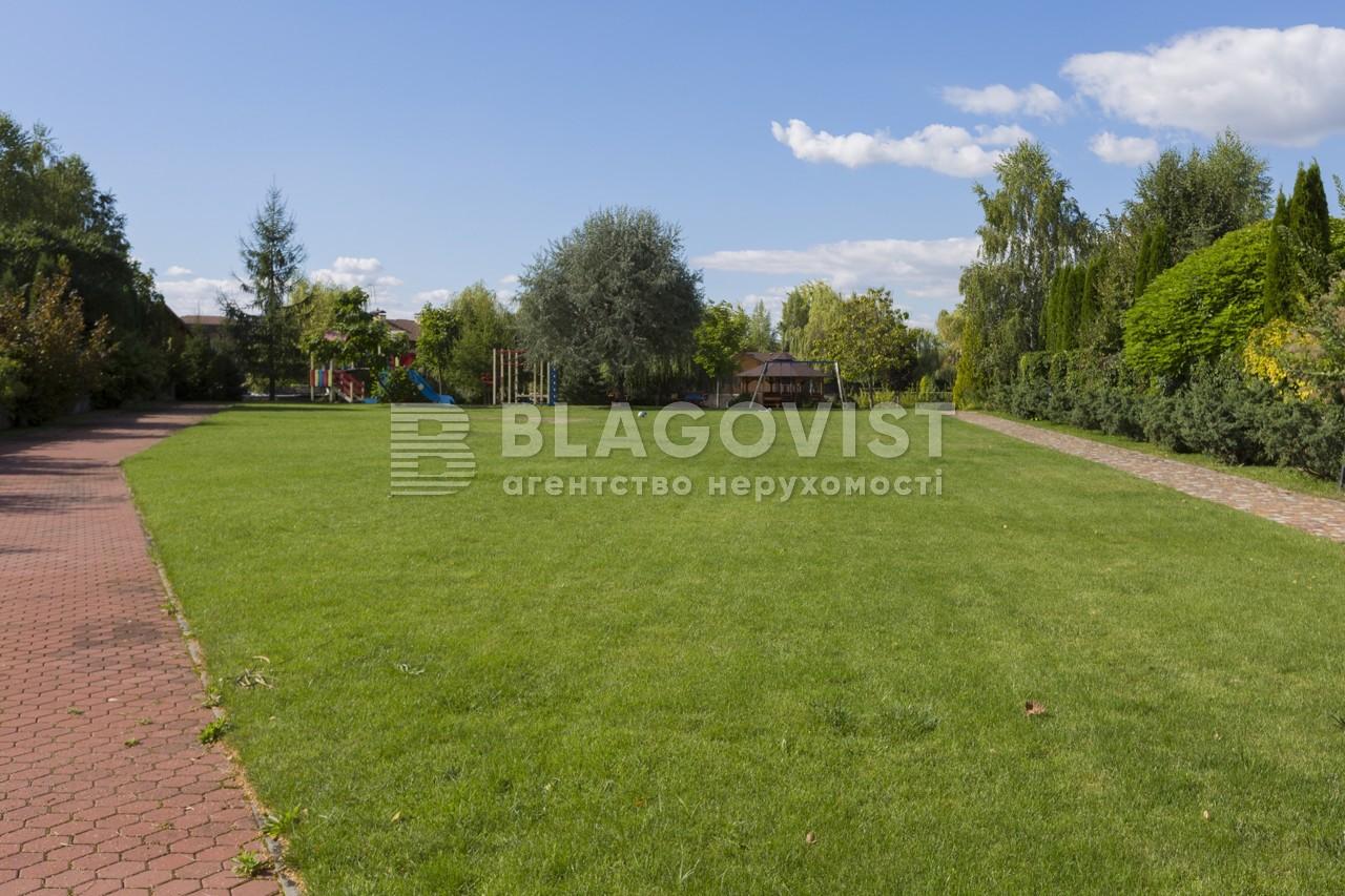 Дом M-29852, Старокиевская, Козин (Конча-Заспа) - Фото 45