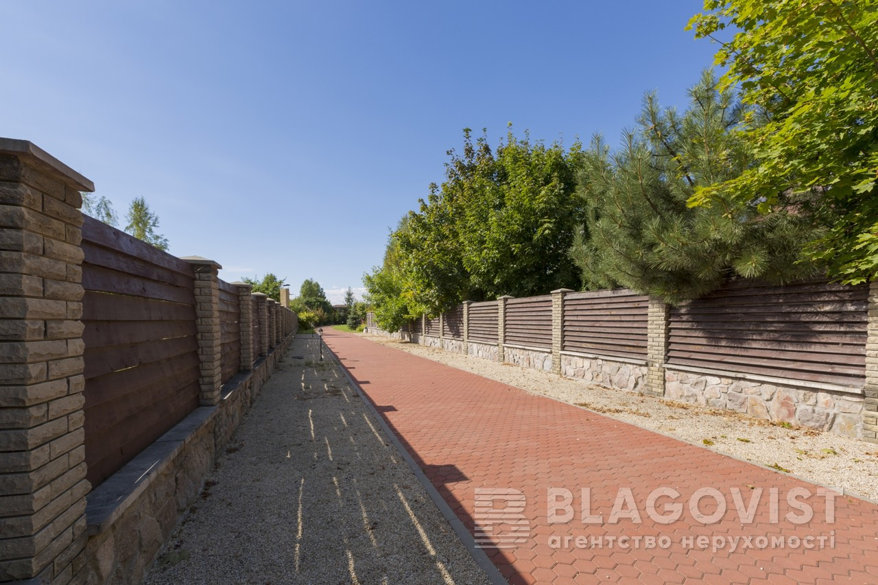 Дом M-29852, Старокиевская, Козин (Конча-Заспа) - Фото 49