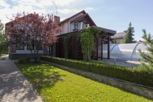 Дом M-29852, Старокиевская, Козин (Конча-Заспа) - Фото 33