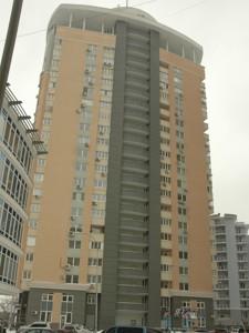 Квартира Окіпної Раїси, 10а, Київ, Z-558343 - Фото 20