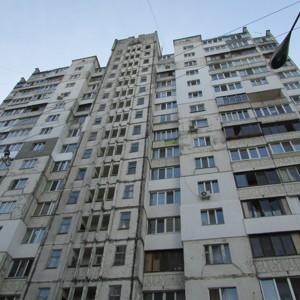 Квартира Гавела Вацлава бульв. (Лепсе Івана), 36в, Київ, Z-375456 - Фото 8