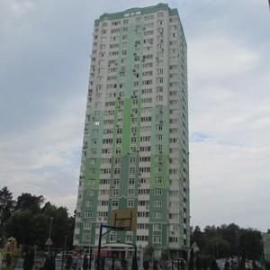 Квартира Воскресенська, 12а, Київ, R-9390 - Фото3