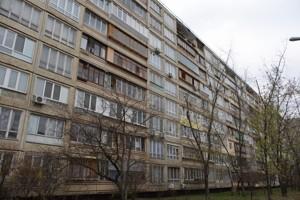 Квартира Иорданская (Гавро Лайоша), 2а, Киев, Z-663897 - Фото2