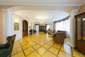 Квартира, E-35213, Старонаводницкая, Печерский