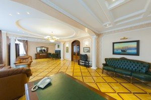 Квартира Старонаводницкая, 13, Киев, E-35213 - Фото 7